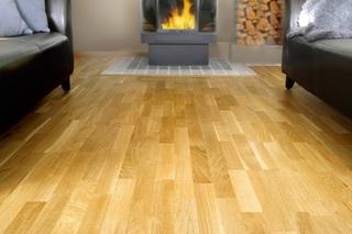 Nejlepší lak na dřevěnou podlahu